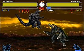 Godzilla Monster War.jpg