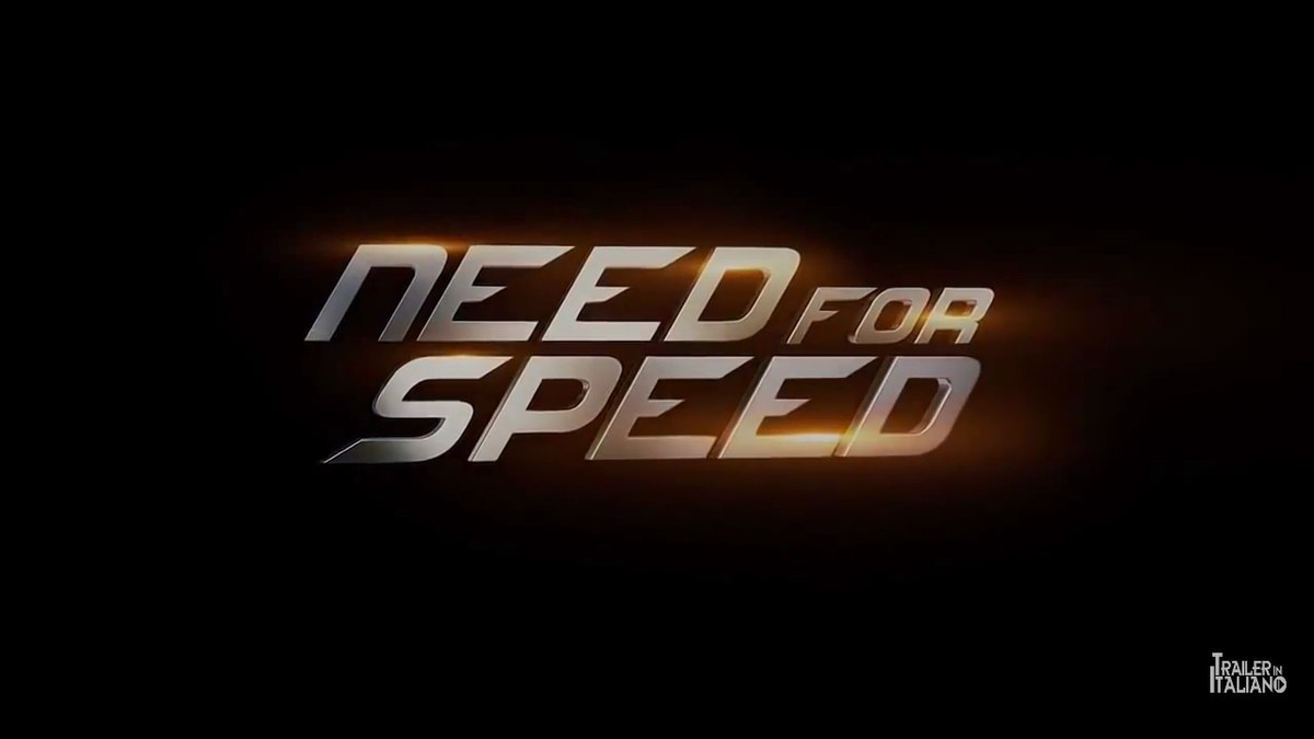 need for speed film wikipedia. Black Bedroom Furniture Sets. Home Design Ideas