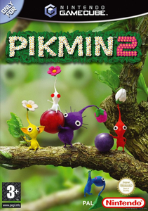 Pikmin 2.png
