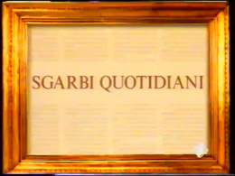 Sgarbi quotidiani - Canale 5.png