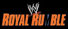 WWE Royal Rumble 2003.jpg