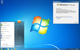 Windows 7 screenshot.png