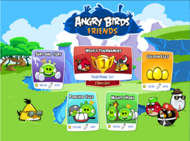 Angry birds Friends.PNG