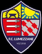 Associazione Calcio Lumezzane