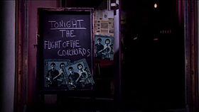 Flight of the Conchords HBO.JPG
