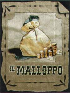 Il malloppo.png