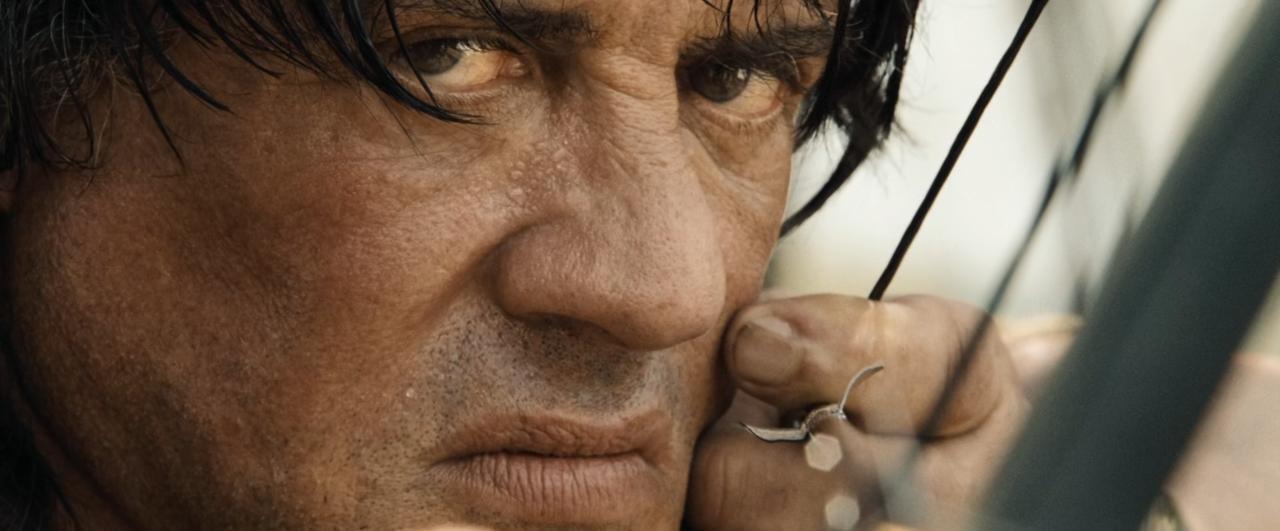 John Rambo.png