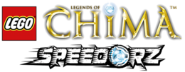 Lego legends of chima speedorz logo.png