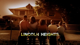 Lincoln Heights.png