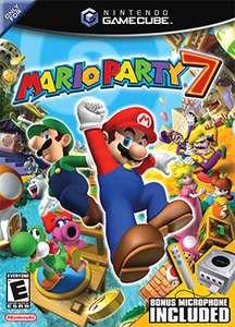 Mario-Party7.png