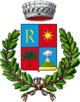Ragalna