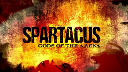 Spartacus Gods of the Arena.png