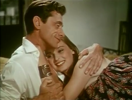 Vacanze d'amore (film 1955).png