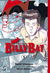 Billy Bat 1.jpg