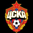 http://upload.wikimedia.org/wikipedia/it/thumb/d/da/CSKA_Moskvafk.png/140px-CSKA_Moskvafk.png