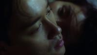 A Fei Zheng Chuan