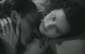 Estasi (film 1933).JPG