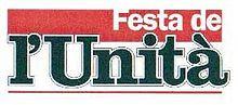Festa de l'Unità