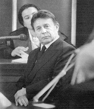Flavio Carboni