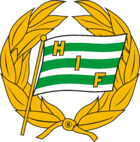 Hammarby IF Logo.png