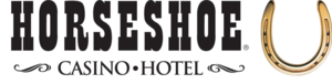 Horseshoe Casino logo.png
