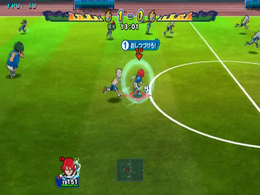 Inazuma Eleven Strikers.png