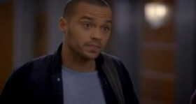 Jackson Avery.png