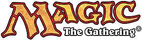 280px-MtG_logo.jpg