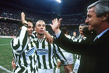 220px-Serie_A_1994-95_-_Milan_vs_Juventu