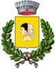 Subbiano
