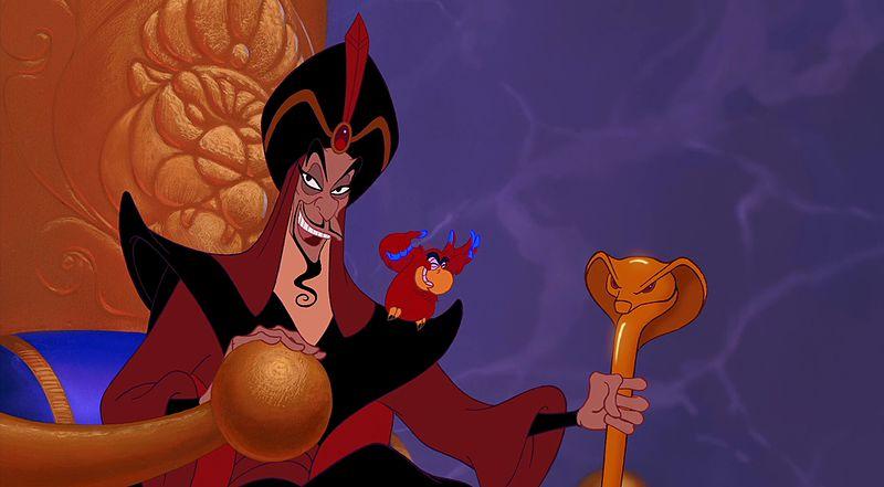 File:Aladdin - Jafar.JPG