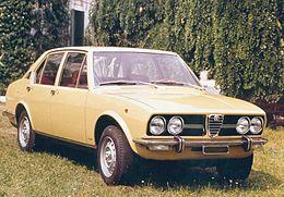 260px-Alfetta1972WP.jpg
