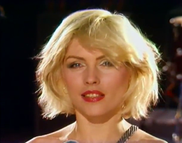 Blondie, Heart of Glass (Stanley Dorfman).png