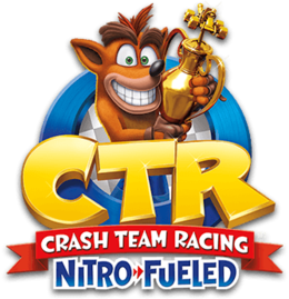 Crash Team Racing Nitro-Fueled logo.png
