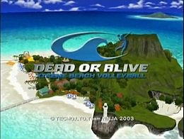 Dead or alive streme beach volley.jpg