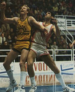 Jeff Cook e Ario Costa.jpg