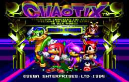 Knuckles' Chaotix.png