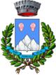 Oricola