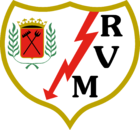 Rayovallecano.png
