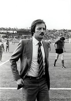 Renzo Ulivieri - Ternana 1978-1979.jpeg