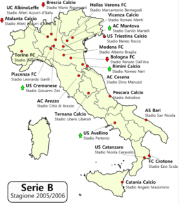 Serie B 2005-2006.PNG
