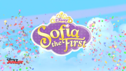 SofiaTheFirst.png