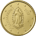 0,50 € San Marino 2017.png