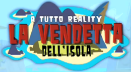 A tutto reality 4.png
