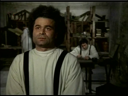 Agostino d'Ippona film.png