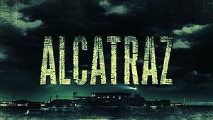 http://upload.wikimedia.org/wikipedia/it/thumb/d/dc/Alcatraz_%28serie_televisiva%29.jpg/300px-Alcatraz_%28serie_televisiva%29.jpg