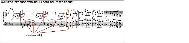 Beethoven Sonata piano no11 mov1 10.JPG