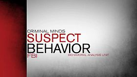 Criminal Minds Suspect Behavior.JPG