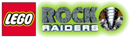 Lego rock raiders logo.png