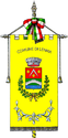 Lenna – Bandiera